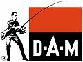 dam_logo_1_120x90t1_ic
