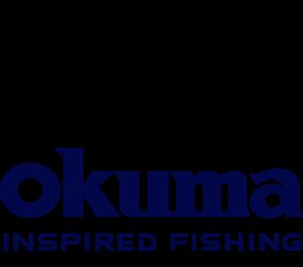 Okuma_logo_2018_logo