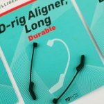 Sedo D-Ring Aligner – Long