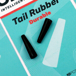 Sedo Tail Rubber