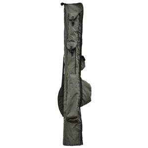 CZ N2 Bojlis Botzsák, 13′, 205x30cm