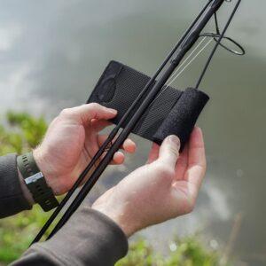 Horgászbot Kiegészítők