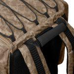 Horgász hátizsák Delphin Area CARPER Carpath XL