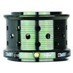 Carp Zoom Combat CT8000