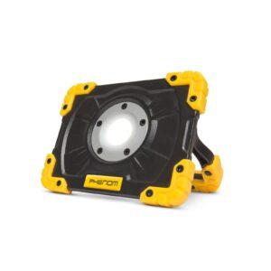 Phenom Mini reflektor